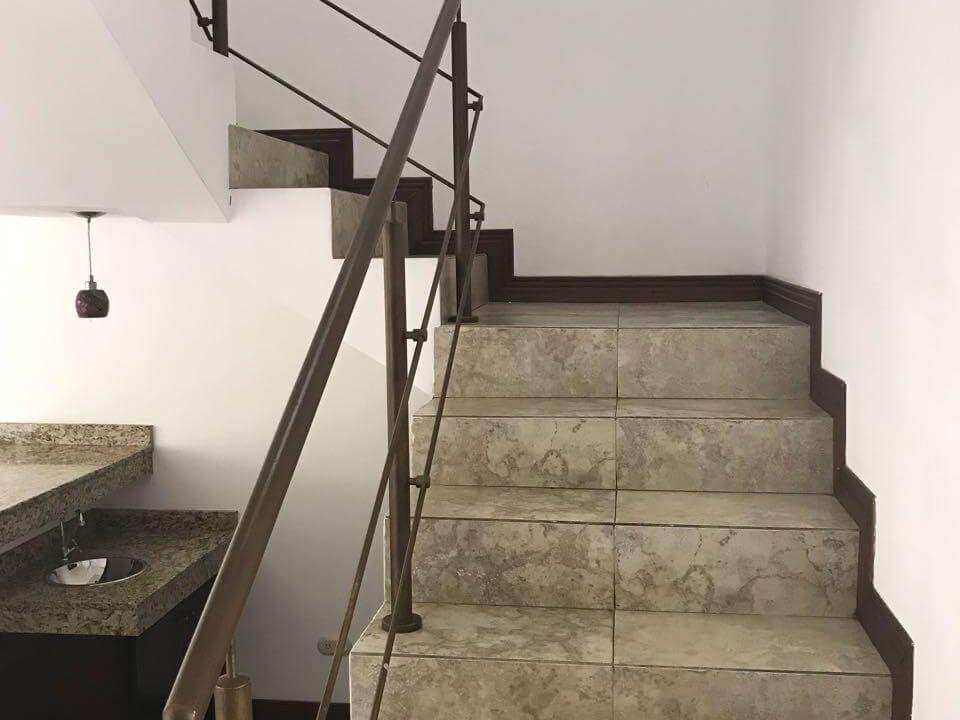 venta-casa-condominio-monte-real-lindora-santa-ana-premier-propiedades (22)