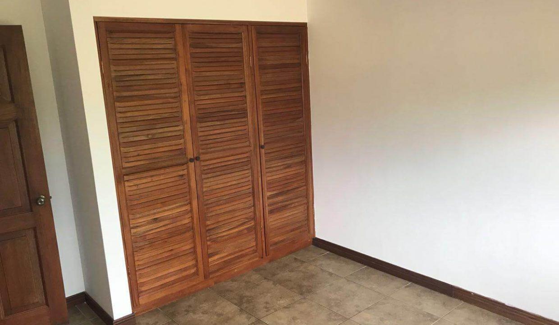 venta-casa-condominio-monte-real-lindora-santa-ana-premier-propiedades (3)