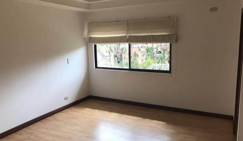 venta-casa-condominio-monte-real-lindora-santa-ana-premier-propiedades (5)