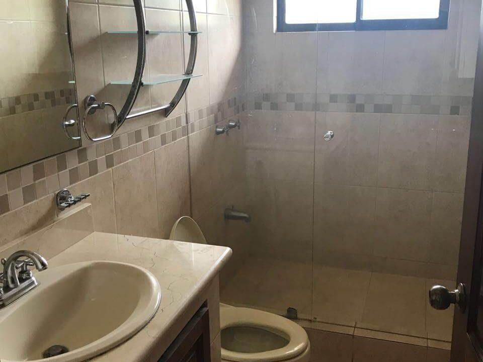 venta-casa-condominio-monte-real-lindora-santa-ana-premier-propiedades (6)