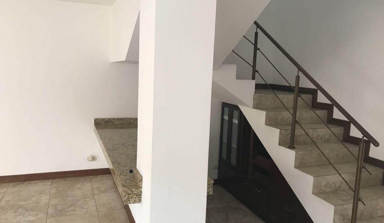 venta-casa-condominio-monte-real-lindora-santa-ana-premier-propiedades (7)