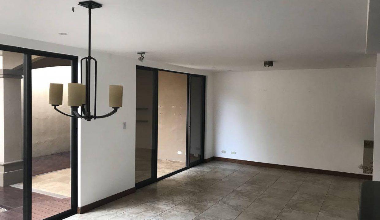 venta-casa-condominio-monte-real-lindora-santa-ana-premier-propiedades (8)