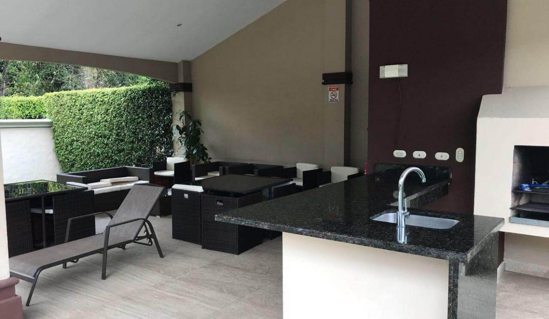 venta-casa-condominio-monte-real-lindora-santa-ana-premier-propiedades (9)