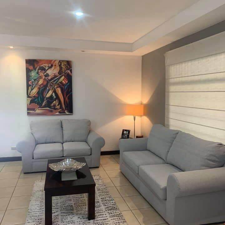 venta-casa-condominio-terranova-santa-ana-premier-propiedades (1)