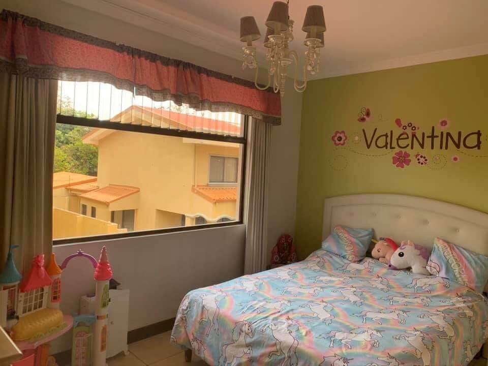 venta-casa-condominio-terranova-santa-ana-premier-propiedades (11)