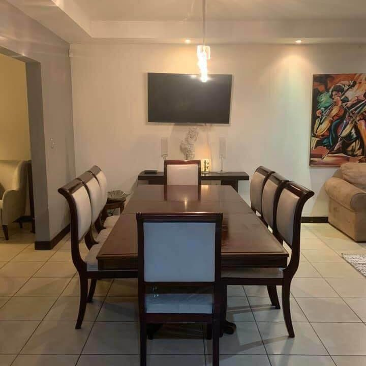 venta-casa-condominio-terranova-santa-ana-premier-propiedades (14)