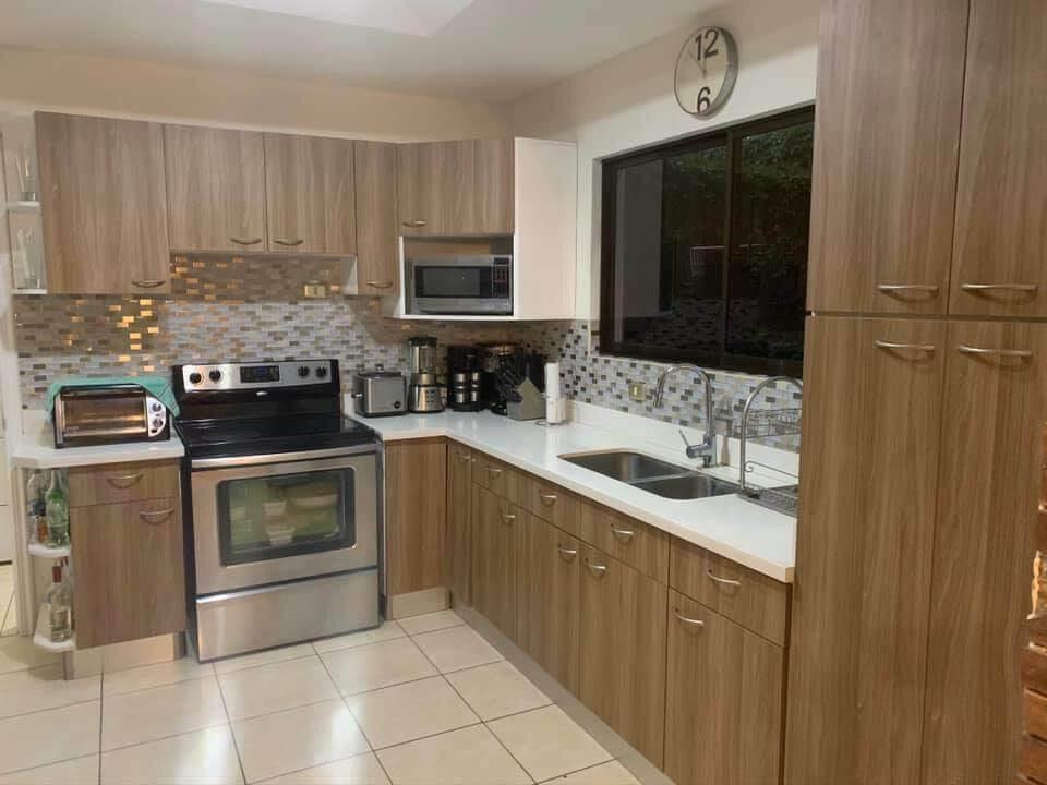 venta-casa-condominio-terranova-santa-ana-premier-propiedades (3)