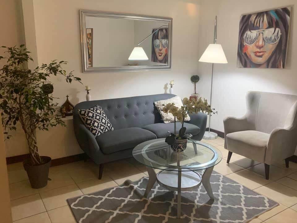 venta-casa-condominio-terranova-santa-ana-premier-propiedades (5)