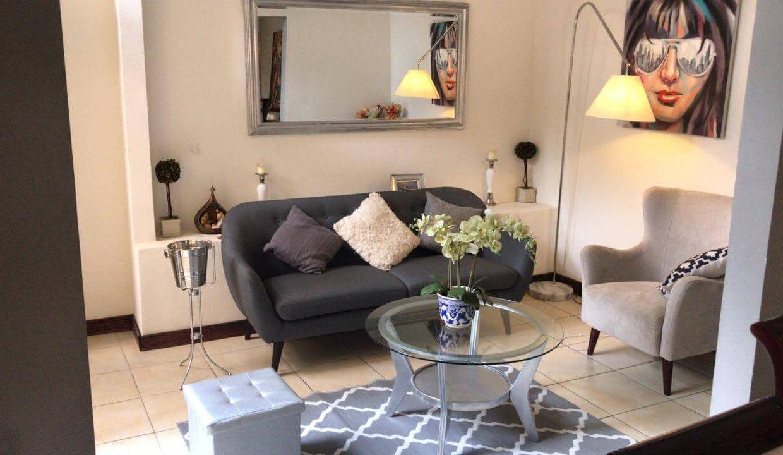 venta-casa-condominio-terranova-santa-ana-premier-propiedades (7)