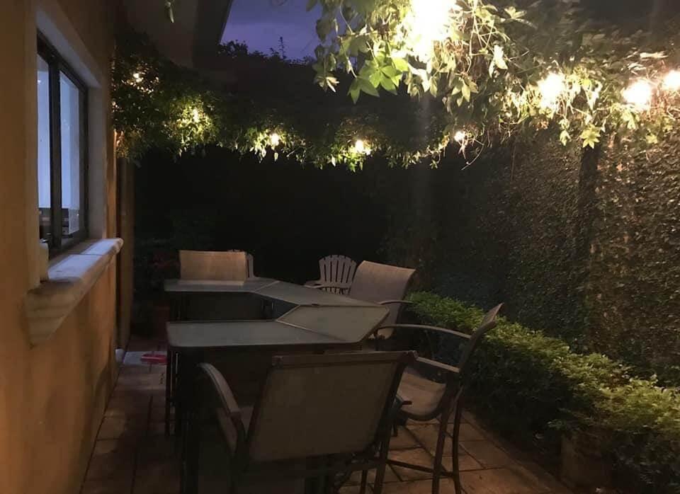 venta-casa-condominio-terranova-santa-ana-premier-propiedades (8)