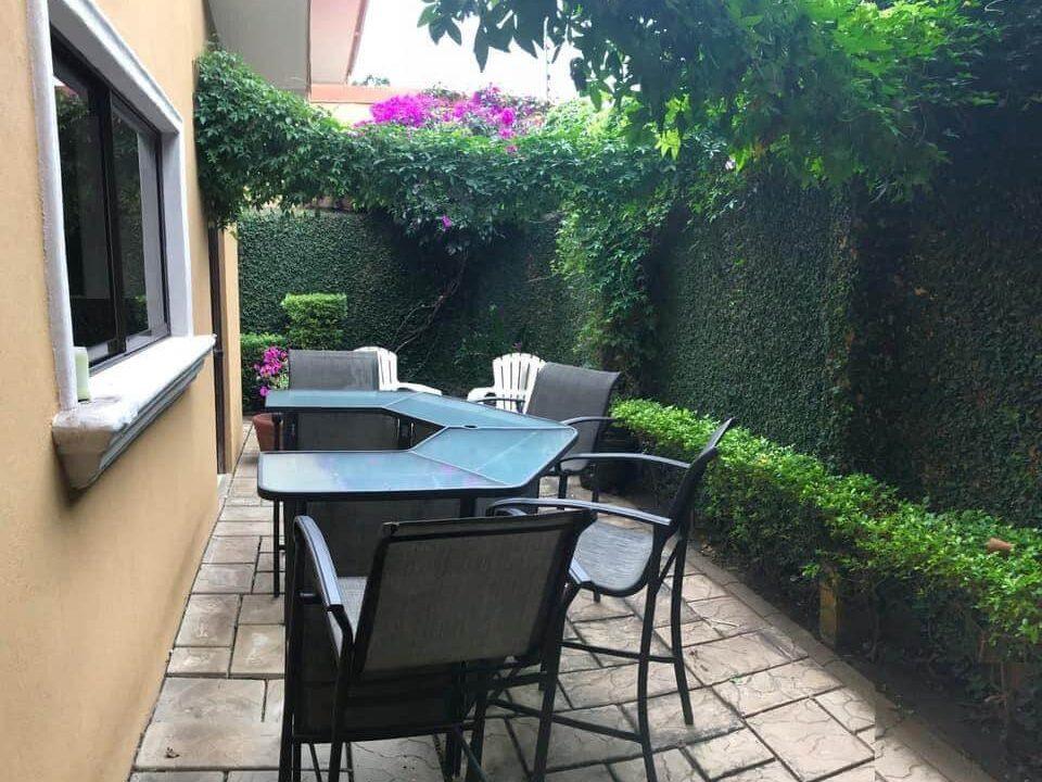 venta-casa-condominio-terranova-santa-ana-premier-propiedades (9)