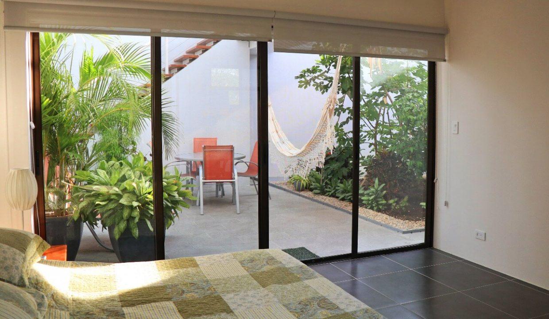 venta-casa-de-playa-villa-leona-punta-leona-premier-propiedades (11)