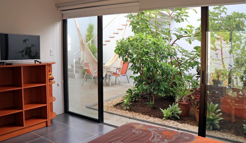 venta-casa-de-playa-villa-leona-punta-leona-premier-propiedades (2)