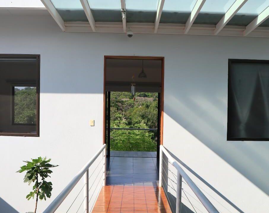 venta-casa-de-playa-villa-leona-punta-leona-premier-propiedades (4)