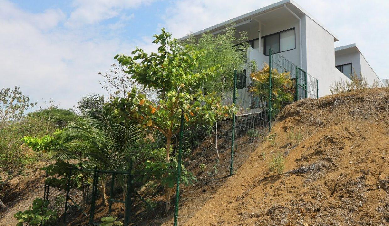 venta-casa-de-playa-villa-leona-punta-leona-premier-propiedades (6)