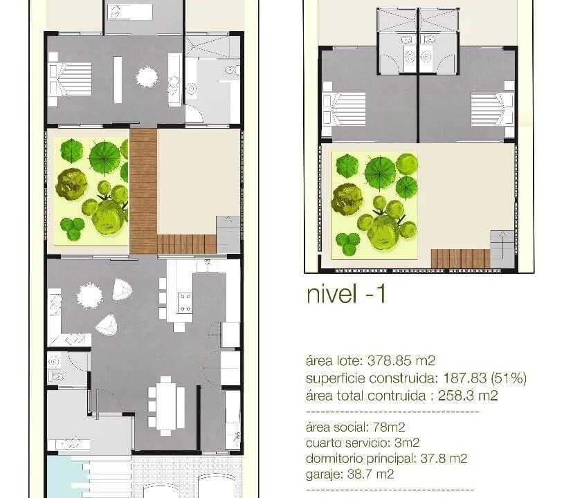 venta-casa-de-playa-villa-leona-punta-leona-premier-propiedades (9)