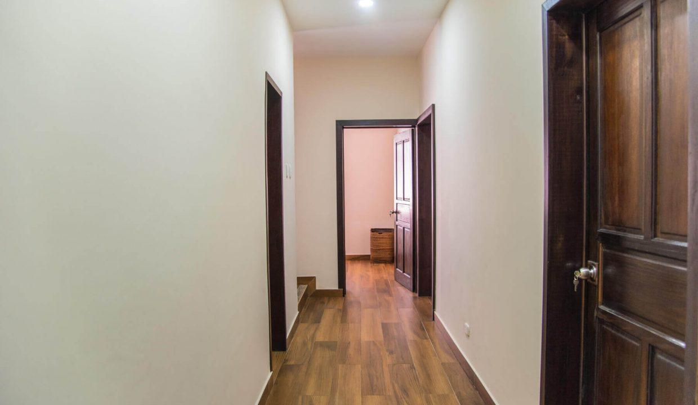 venta-casa-independiente-escazu-premier-propiedades (35)