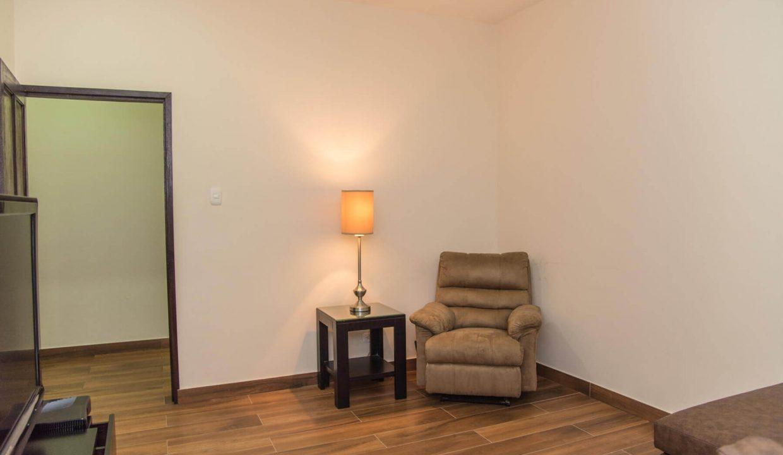 venta-casa-independiente-escazu-premier-propiedades (37)
