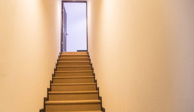 venta-casa-independiente-escazu-premier-propiedades (41)