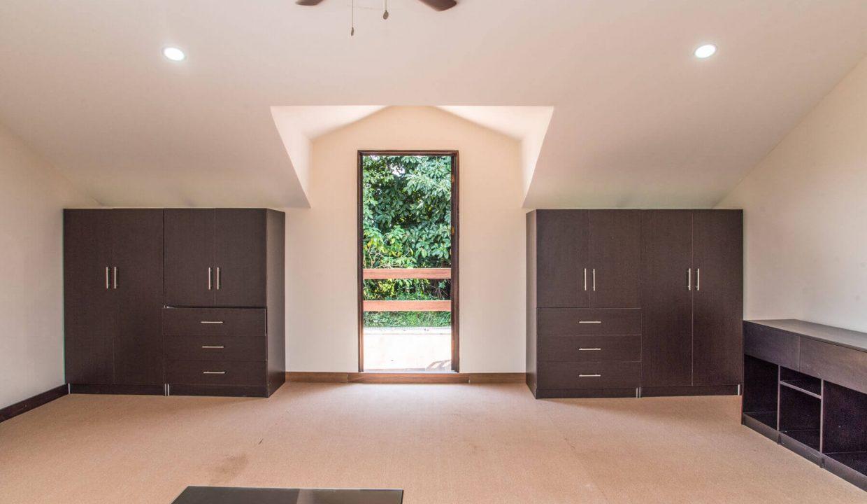 venta-casa-independiente-escazu-premier-propiedades (42)