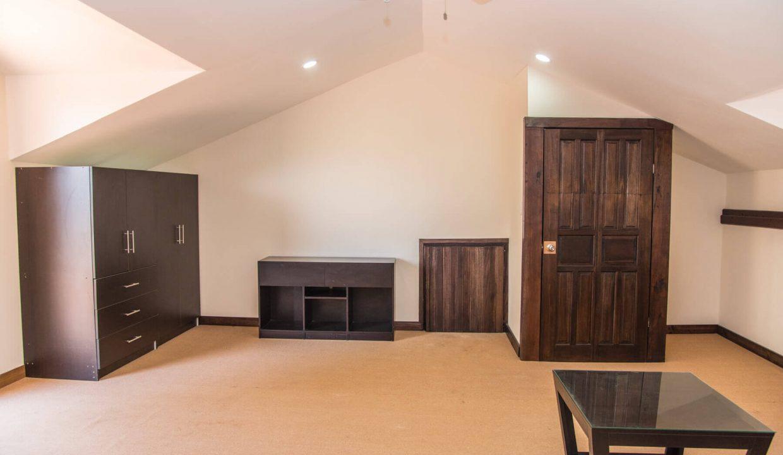 venta-casa-independiente-escazu-premier-propiedades (45)