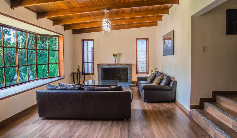venta-casa-independiente-escazu-premier-propiedades (5)