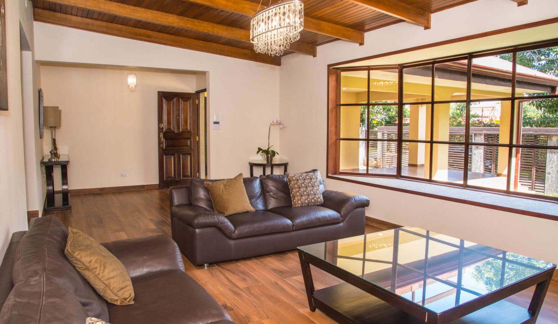 venta-casa-independiente-escazu-premier-propiedades (7)