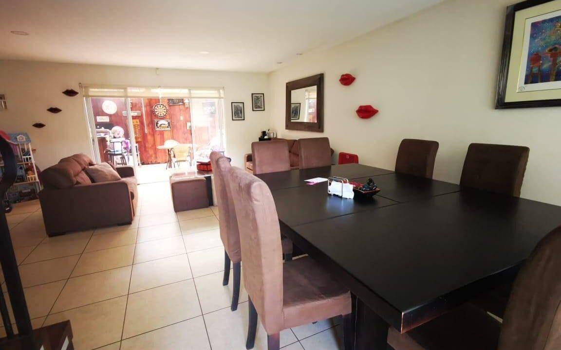venta-casa-independiente-piedades-santa-ana-premier-propiedades (10)