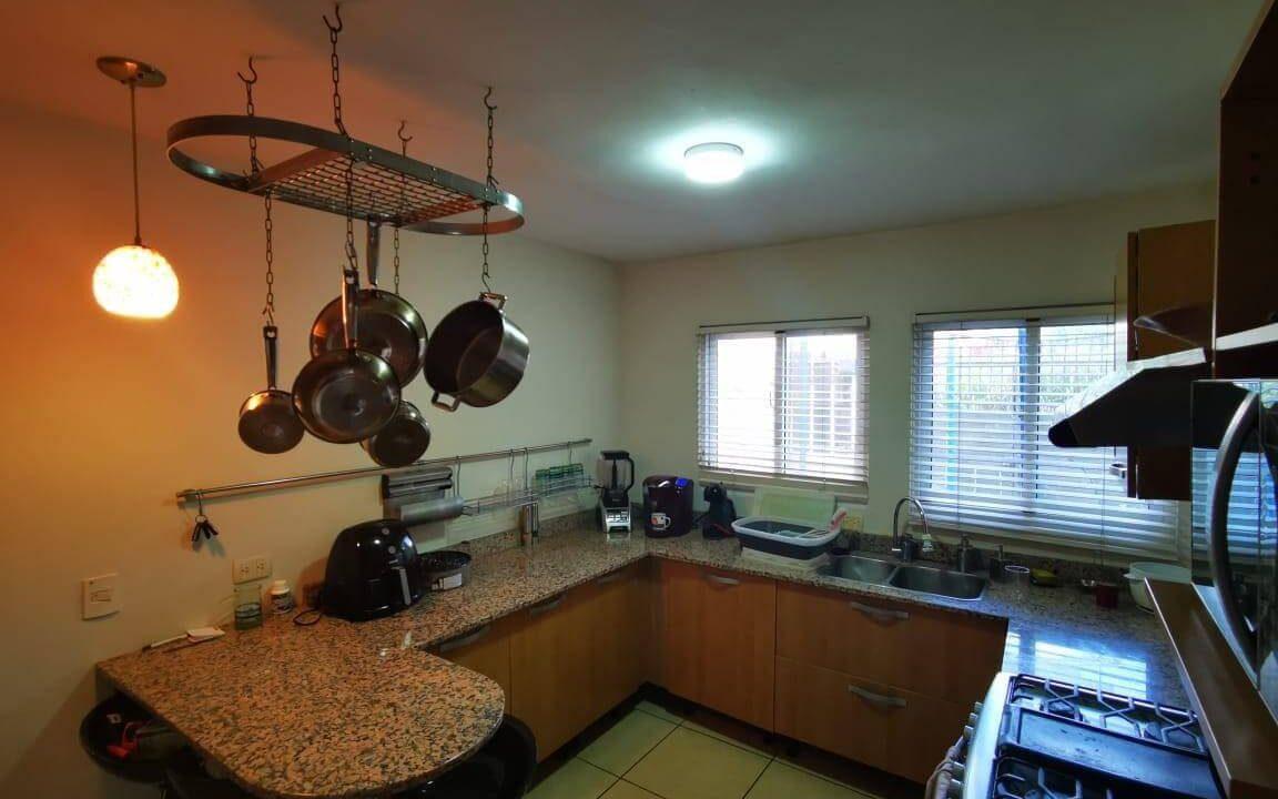 venta-casa-independiente-piedades-santa-ana-premier-propiedades (2)