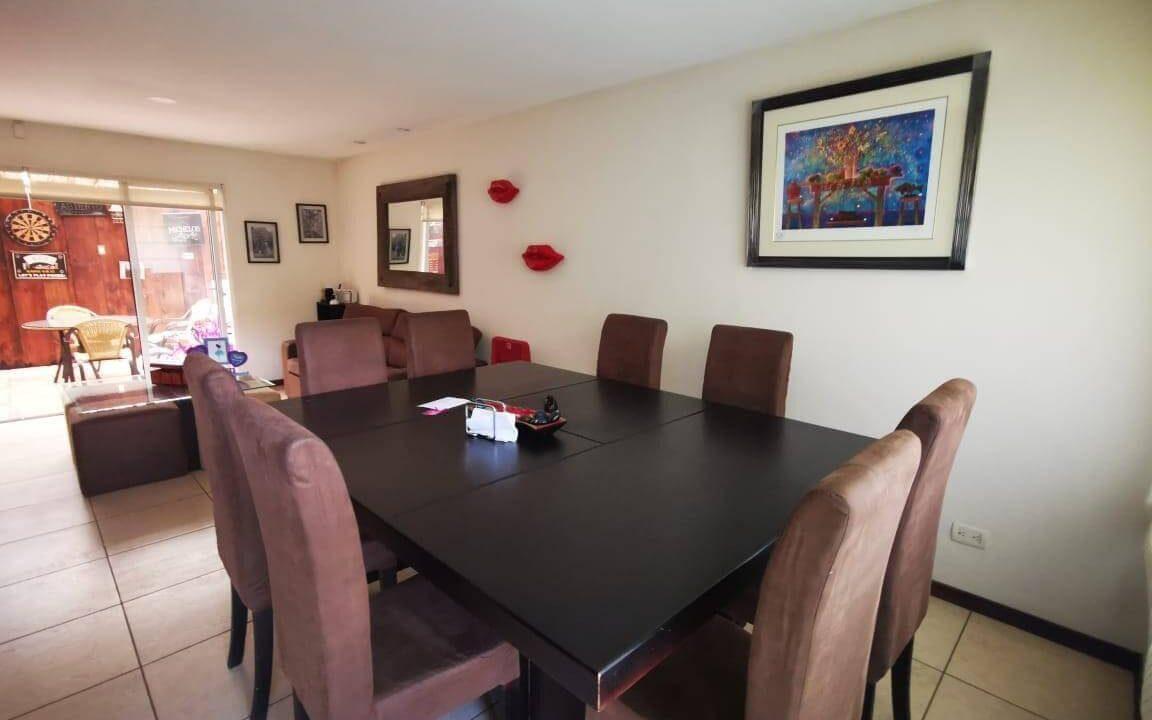 venta-casa-independiente-piedades-santa-ana-premier-propiedades (3)