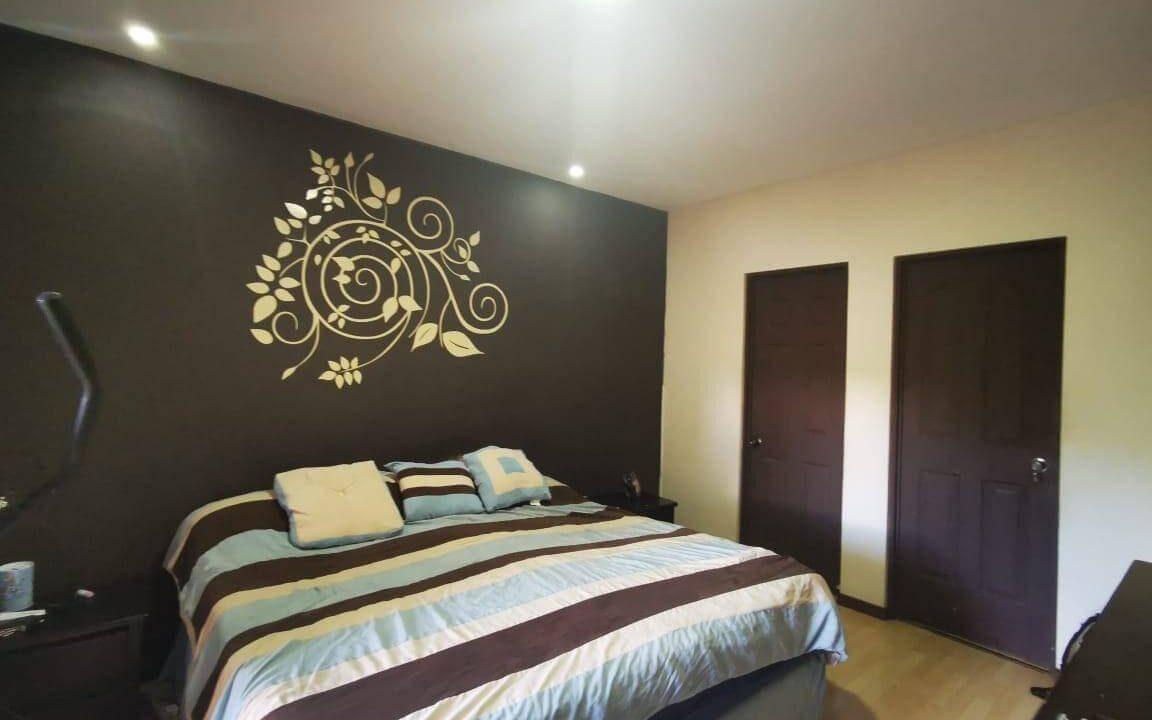 venta-casa-independiente-piedades-santa-ana-premier-propiedades (5)