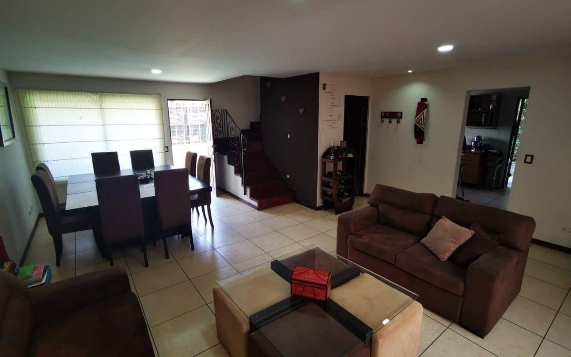 venta-casa-independiente-piedades-santa-ana-premier-propiedades (6)