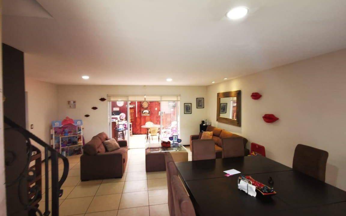 venta-casa-independiente-piedades-santa-ana-premier-propiedades (9)