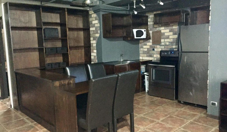 alquiler-apartamento-Edificio-El-Estoril- Rohrmoser-premier-propiedades (3)