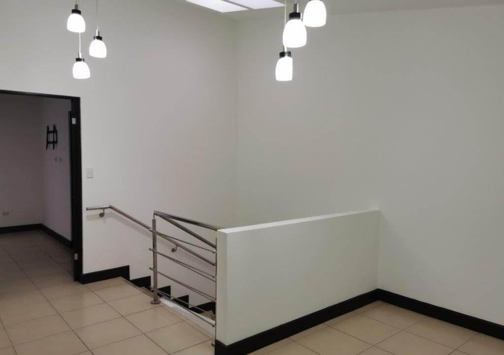 alquiler-casa-condominio-alta-vista-brasil-santa-ana-premier-propiedades (1)