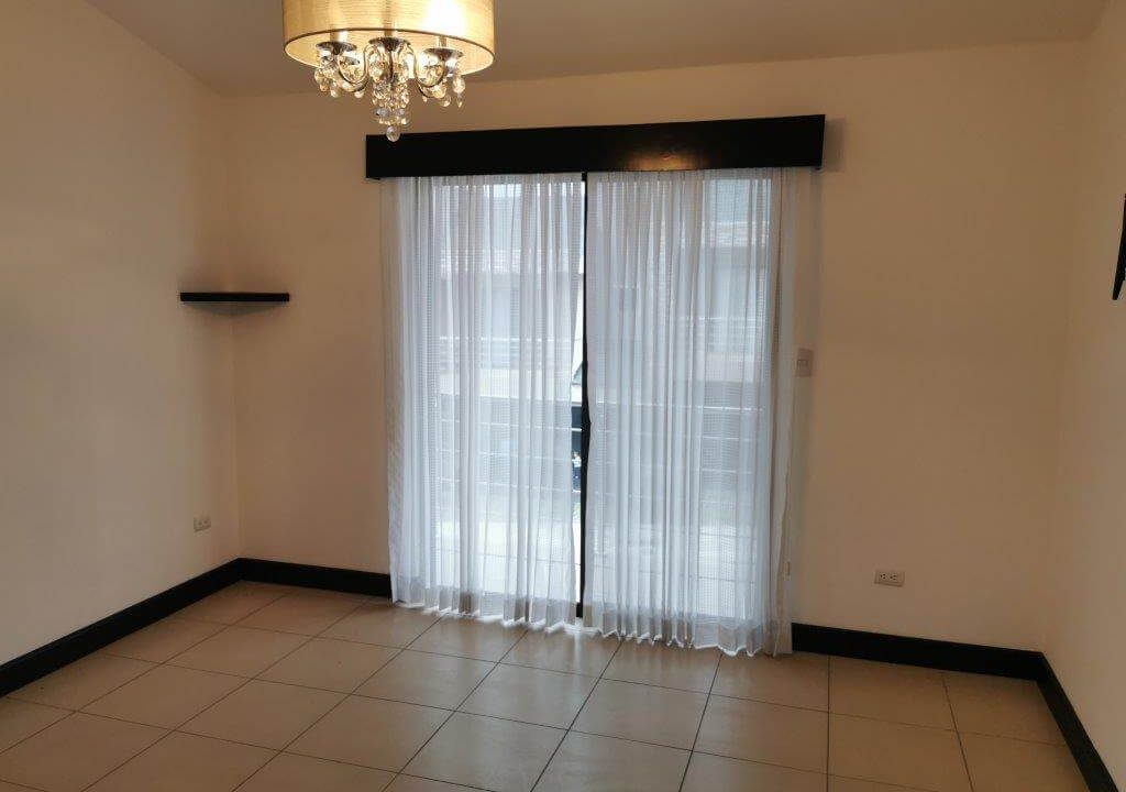 alquiler-casa-condominio-alta-vista-brasil-santa-ana-premier-propiedades (10)