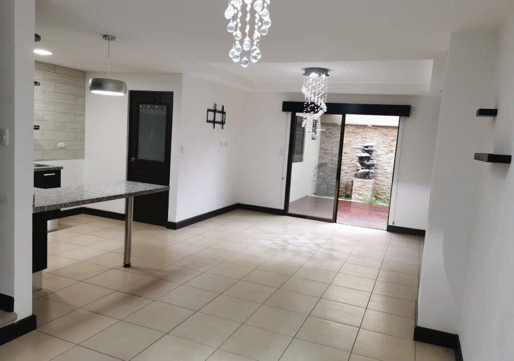 alquiler-casa-condominio-alta-vista-brasil-santa-ana-premier-propiedades (11)