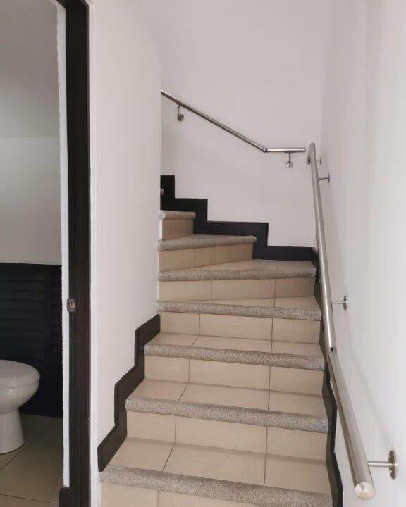 alquiler-casa-condominio-alta-vista-brasil-santa-ana-premier-propiedades (2)