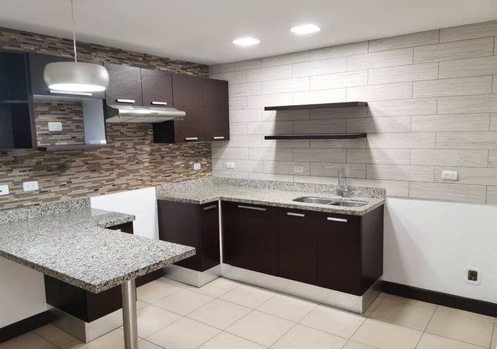 alquiler-casa-condominio-alta-vista-brasil-santa-ana-premier-propiedades (5)