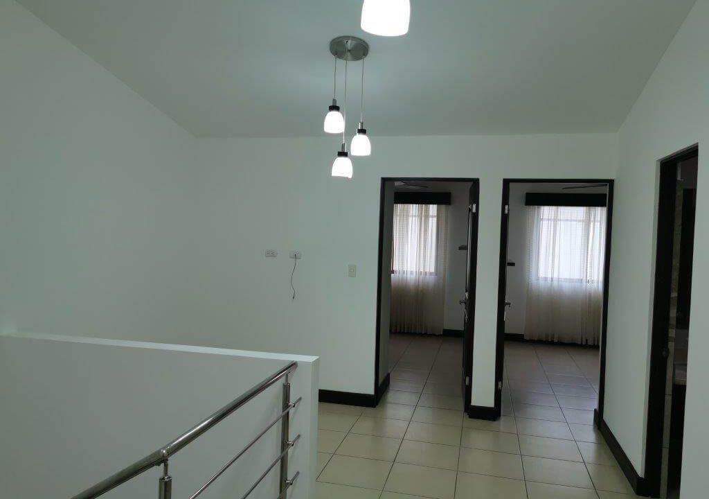 alquiler-casa-condominio-alta-vista-brasil-santa-ana-premier-propiedades (9)