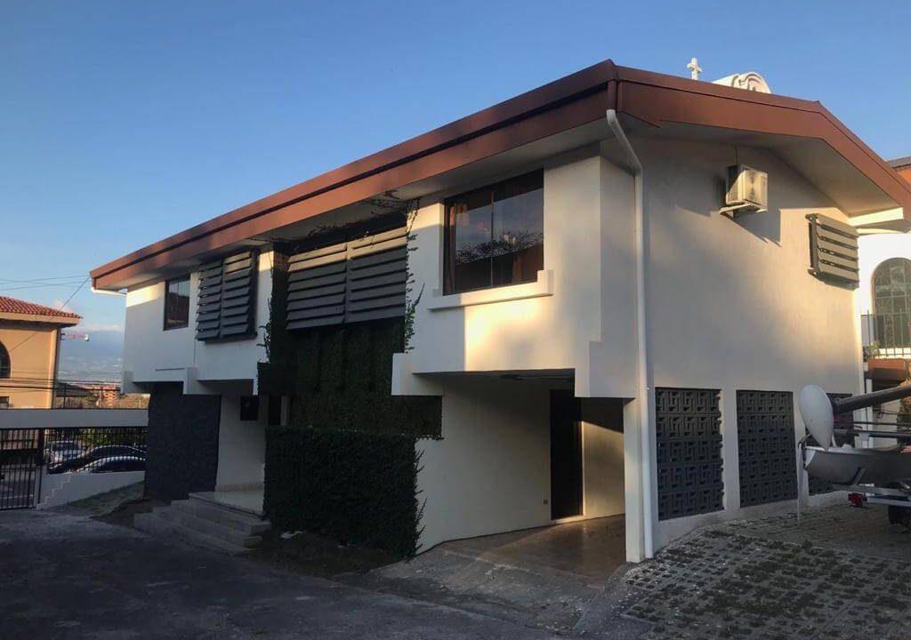 alquiler-casa-san-rafael-escazu-premier-propiedades (3)