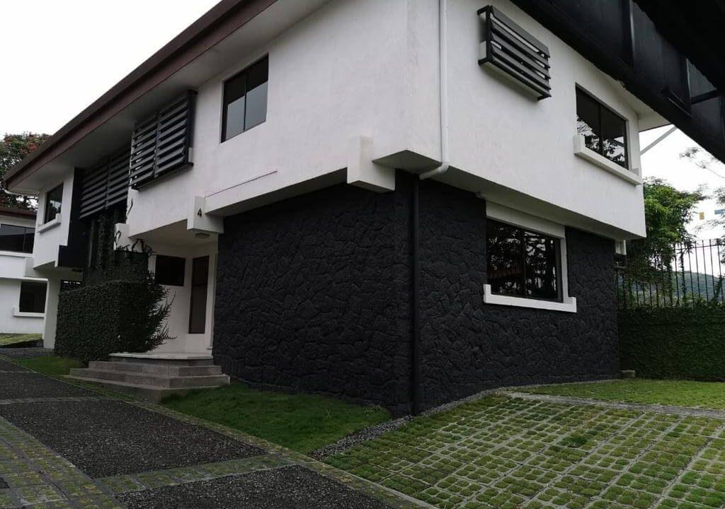 alquiler-casa-san-rafael-escazu-premier-propiedades (5)