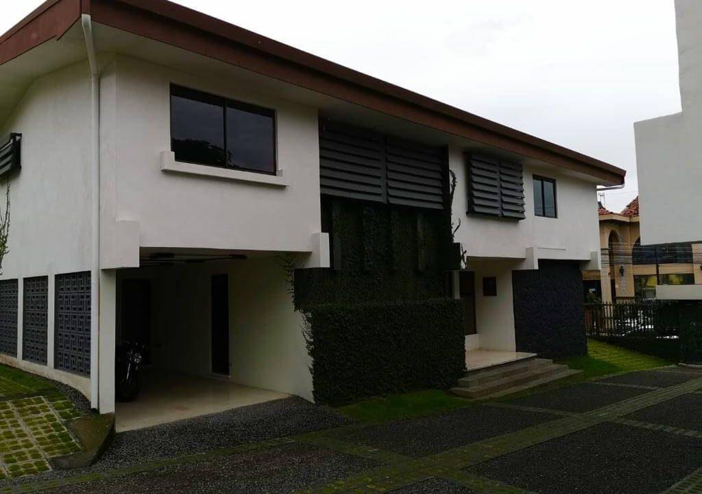 alquiler-casa-san-rafael-escazu-premier-propiedades (7)