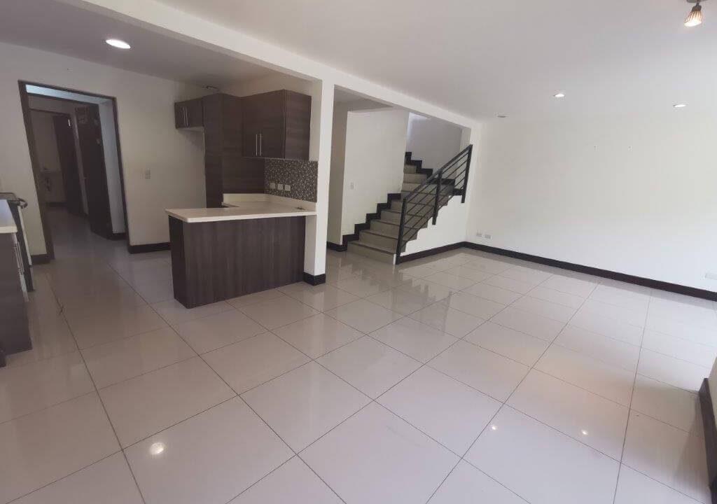 alquilerde-de-casa-en-condominio-parques-del-sol- brasil-de-santa-ana-premier-propiedades (9)