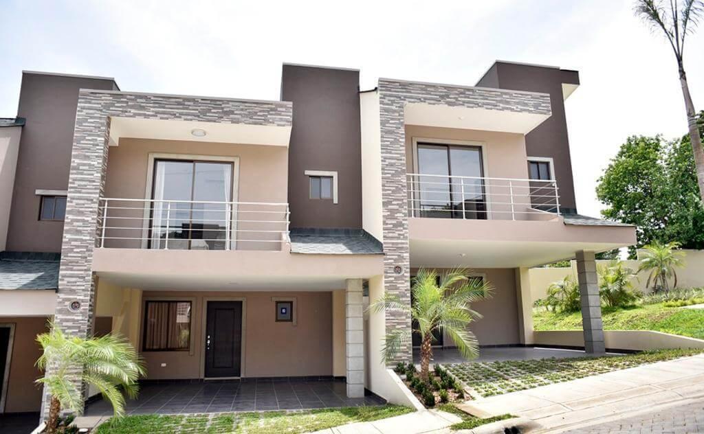 condominio-alta-vista-ciudad-colon-premier-propiedades (1)
