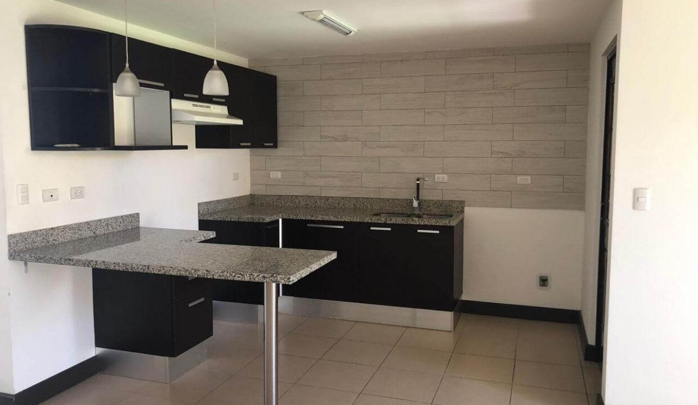 condominio-alta-vista-ciudad-colon-premier-propiedades (10)
