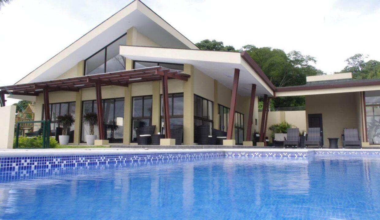 condominio-alta-vista-ciudad-colon-premier-propiedades (15)