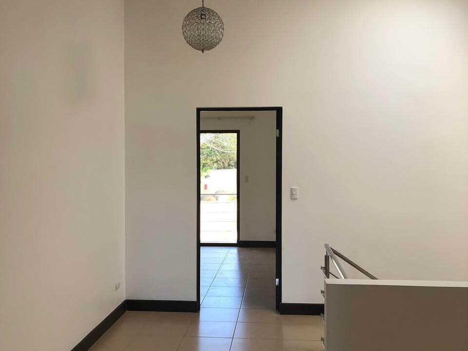 condominio-alta-vista-ciudad-colon-premier-propiedades (2)