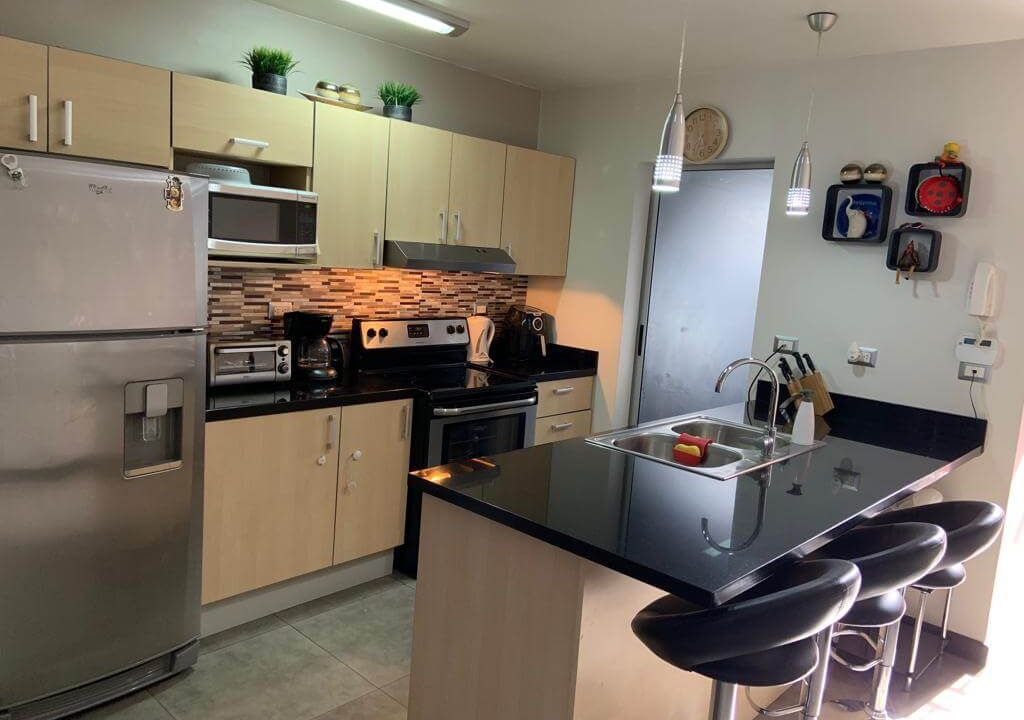 venta-apartamento-residencial-bosques-de-santa-ana-premier-propiedades (10)