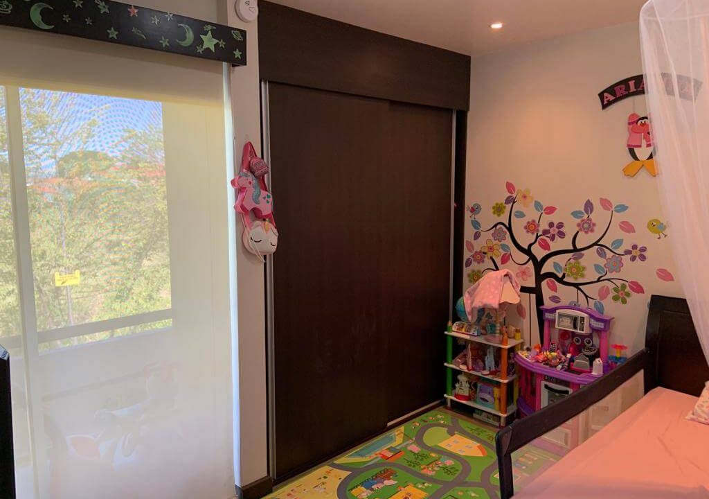 venta-apartamento-residencial-bosques-de-santa-ana-premier-propiedades (11)
